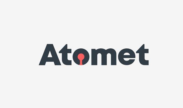 Atomet