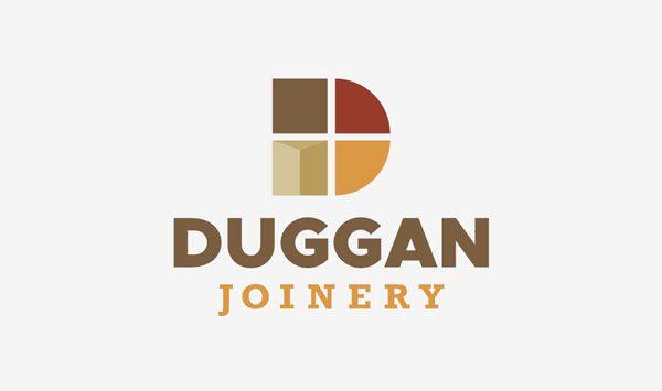 Duggan Joinery