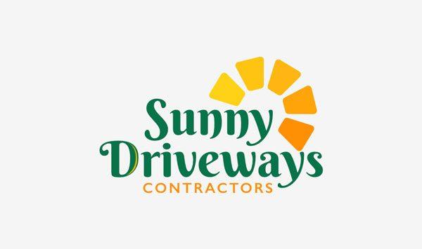 Sunny Driveways